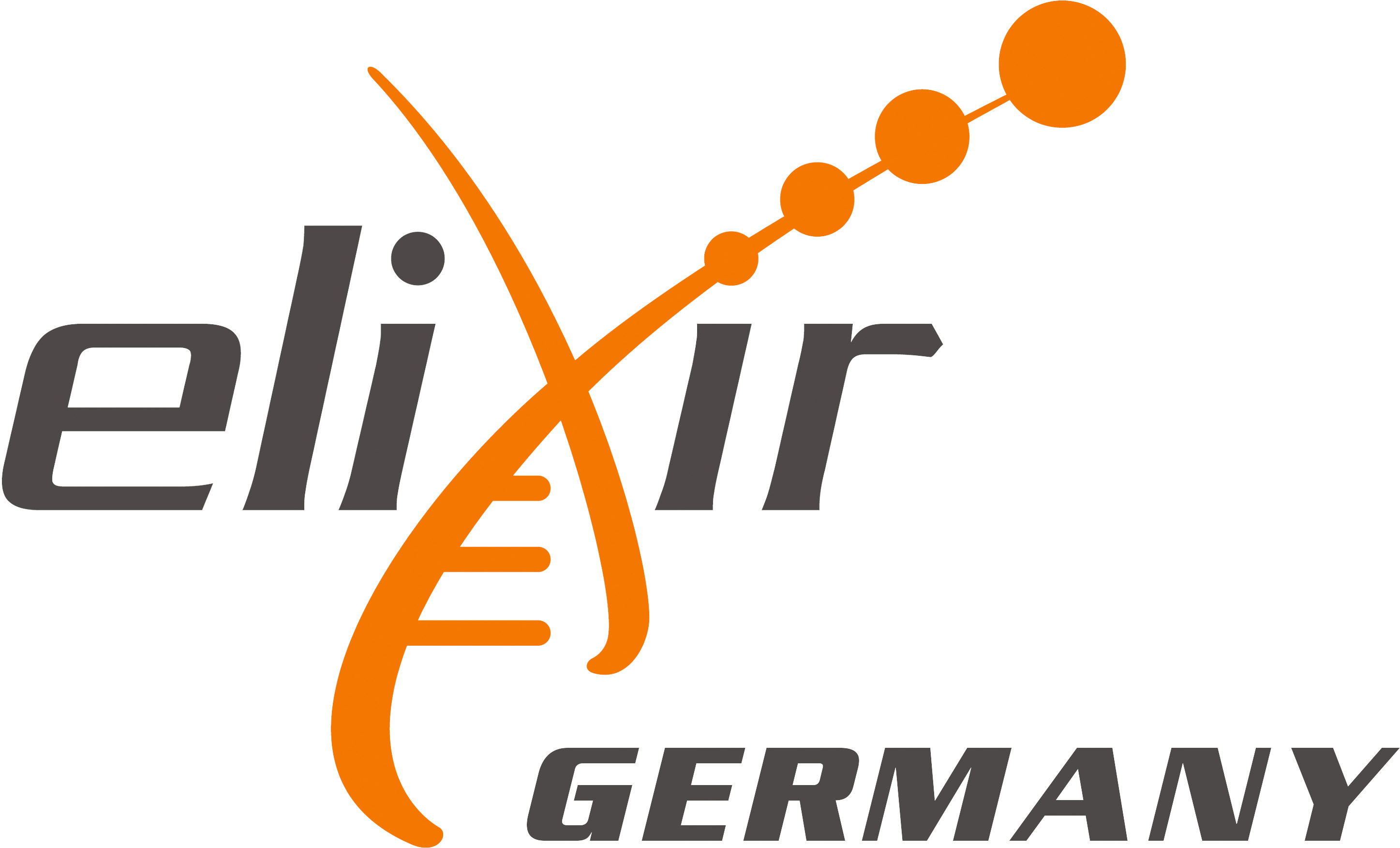 elixir germany logo 0